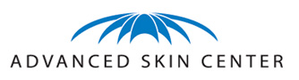 Advanced Skin Center
