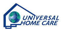 Universal Home Care