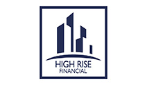 Highrise Legal Funding