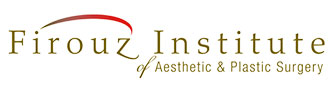 Firouz Institute of Aesthetic & Plastic Surgery